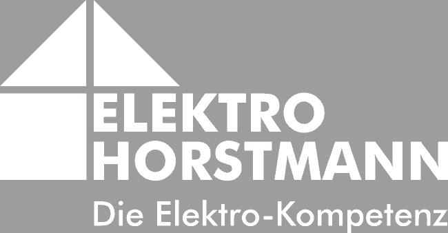 Partnerlogo Horsmann