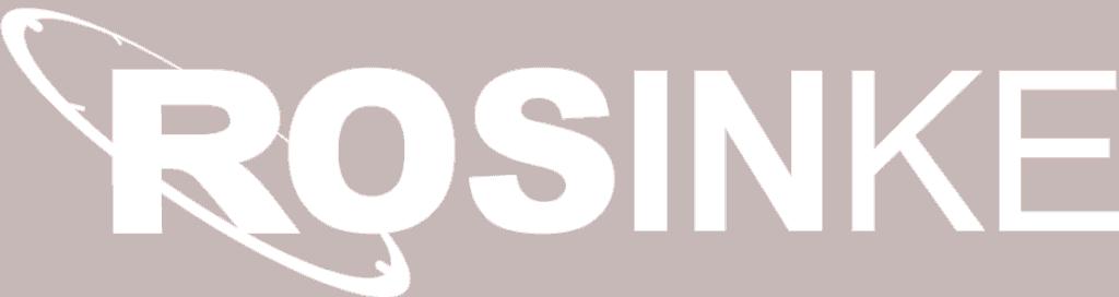 Partnerlogo Rosinke