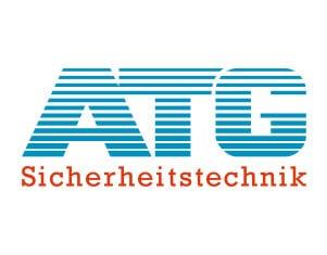 Partnerlogo ATG