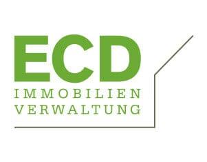 Partnerlogo ECD