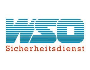 Partnerlogo WSO