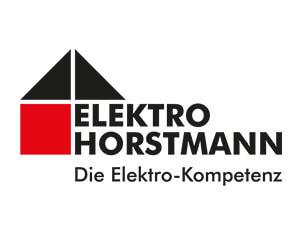 Partnerlogo Elektro Horstmann